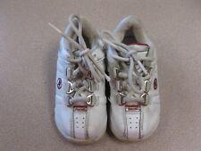 SPALDING  SNEAKERS SHOES Size 5 Toddler Little Kid Boys