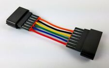Wiring Specialties R32 R33 RB20 RB20DET RB26 RB26DETT Ignition Chip Bypass