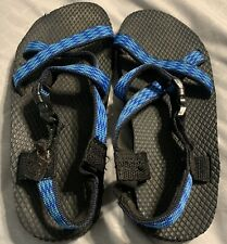 Faded Glory Women's Sandals Size 9