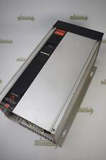 Danfoss VLT Type 3008 175H1745