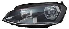 PHARE AVANT VW GOLF 7 APRES 08/2012 CONDUCTEUR GAUCHE FEUX OPTIQUE