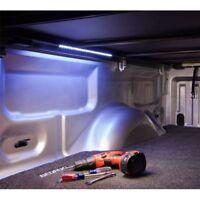 """Truxedo 1705419 36"""" Universal B-Light LED Truck Bed Lightning Strips System"""