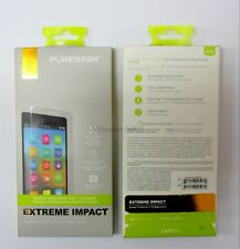 Galaxy S7 PureGear Silicone Screen Protector