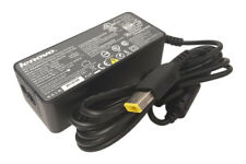 Genuine Original Lenovo Yoga 11e Laptop Power Supply
