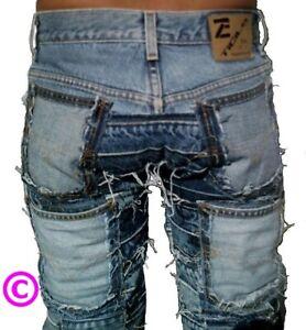 Las Mejores Ofertas En Seven Jeans Para De Mujer Ebay