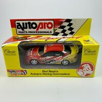Classic Carlectables 1:43 1055 Autopro Racing VT Commodore Rod Nash