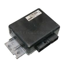 OEM Power Steering ECU Control Unit 21175-0809A For 2015 Kawasaki Teryx 800