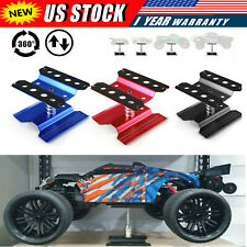 """360""""ï Rotate Model Repair Station Work Stand Holder 1/8 1/10 Rc Car Assembly Tool"""