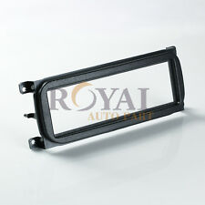 s l225 metra car & truck dash parts for dodge ram 1500 van ebay Dodge Ram Tail Light Wiring at bayanpartner.co