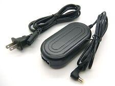 6.5V AC Power Adapter For E-6AC OLYMPUS E-20N SLR E-100 RS E-300 E-330 E-500 New