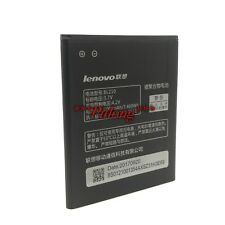 LENOVO S820 S650 A766 A536 A606 BL210 2000MAH HIGH QUALITY BATTERY