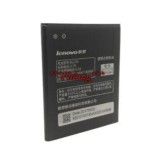 LENOVO S820 S650 A766 A536 A606 BL210 2000MAH HIGH QUALITY BATTERY