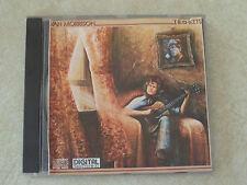 Van Morrison - 'T.B. Sheets' Bellaphon Japanese CD