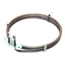 CANDY FL132WUK, CI5412/3XE, OVC245MU.K, F254/3W Fan Oven Cooker ELEMENT 2500w