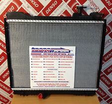 Radiatore Acqua Motore Nissan Atleon dal '06 -> ORIGINALE !!!!