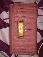 jessica simpson wallet