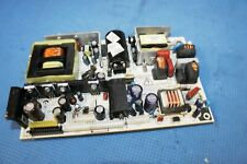 PSU 17PW15-8 081105 GOODMANS LD3260HDFVT LCD3210AF LCD26NK750HDF TV WITH PL807