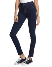 LEE MID LICKS Jeans Women's Size 6, Authentic BRAND NEW