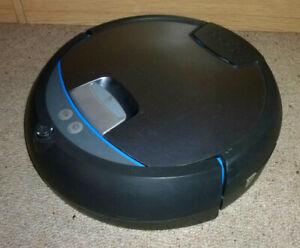 iRobot Scooba 390 Nasswisch Roboter Bodenwischer Wischroboter Waschsauger + AKKU