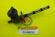 F3-2200723 Grifo De Combustible Aprilia RS 50 99/05 TUONO 50 cc 03/04 ORIG. AP82