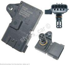 22365-AX000 Genuine Nissan Micra March etc Intake Manifold Pressure Map Sensor