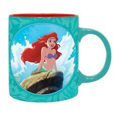 Disney - Arielle, die Meerjungfrau - Tasse | offizielles Merchandise
