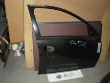 124564 PORTA ANTERIORE (FRONT DOOR) DX OPEL CORSA C 5/P 2001->2005 ORIGINALE