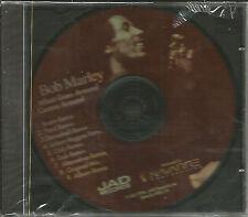 BOB MARLEY What Goes Around comes 9TRX w/ REMIXES & DUB USA CD single SEALED
