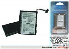 Battery for Magellan 37-00030-001 (1700 mAh)