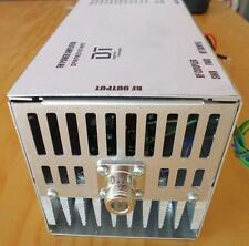 DPAFM3101WFC - 250W RF Broadcast FM Amplifier BOX (87.5-108Mhz) + GIFT [NEW]