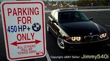 PREMIUM XENON ~ ANGEL-EYE BMW 525i,528i,530i,540i (E39)