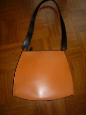 BERND BERGER Damentaschen günstig kaufen   eBay