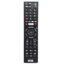 Nuevo Control Remoto Televisor Led RMT-TX100D Para Sony RMT-TX101J RMT-TX102U RMT-TX102D