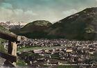Bolzano-Panorama verso il Catinaccio*-f.g.