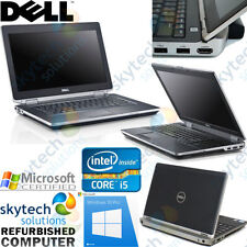 Portátiles y netbooks Windows 10 USB 3.0 con 320GB de disco duro