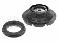 Suspensión Soporte De Montaje Superior Kit Meyle Nuevo para VW TRANSPORTER T5
