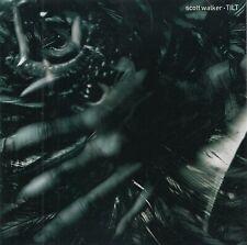 SCOTT WALKER : TILT / CD - NEU