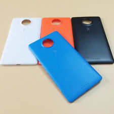 For Microsoft Nokia Lumia 950 / 950XL Battery Back Cover Housing Door Rear case