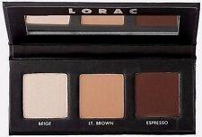 LORAC Pocket Pro Eye Shadow Palette - NWOB