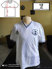 Shirt maglia Tottenham 1982 - 1983 Original Le coq sportif size M?