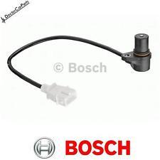 Genuine Bosch 0261210107 Cam Crank Sensor 021906433C
