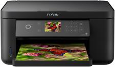 Epson Expression Home XP-5100 Colour Multifunction Inkjet Printer