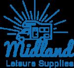 Midland-Leisure-Supplies