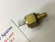 FERROLI MODENA 80E, 80/1 Sensore Termistore NTC thermister 39805620, è stato 800320