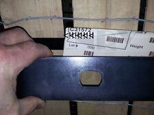 Genuine Case Ingersol   BLADE   part#   [IC][C31572]