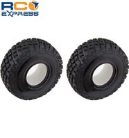Associated Nomad General Tires ASC89603