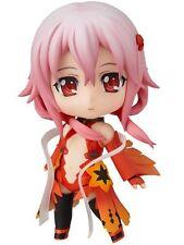Nendoroid Yuzuriha Inori (10 cm PVC Figure) Good Smile Company Guilty [JAPAN]