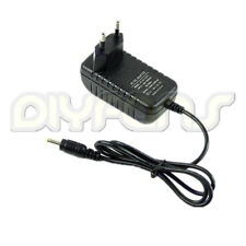 AC 100-240V to DC12V 9V 5V 1A 2A Power Supply Konverter Adapter EU/US Plug