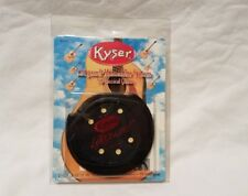 KYSER Lifeguard Humidifier System for Acoustic guitar KLHA NEW