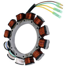 STATOR Fits MARINER 55HP M ML MLL MH MLH MLLH 2-Stroke Engine 1998-2006 OUTBOARD
